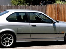 bmw_3_series_compact_side_view