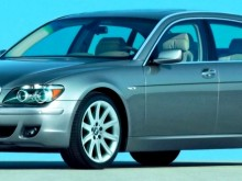 bmw_7_series_e65_front_side_view