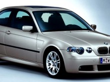 bmw_e46_compact_front_view