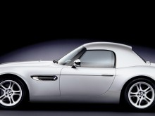 bmw_z8_with_hard_top_side_view