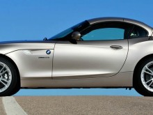 bmw_z_4_e_89_side_view_2010__