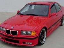 e36_m3_sedan_front